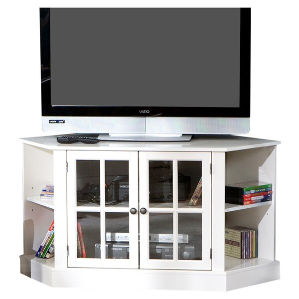 Speth 46 TV Stand by Darby Home Co