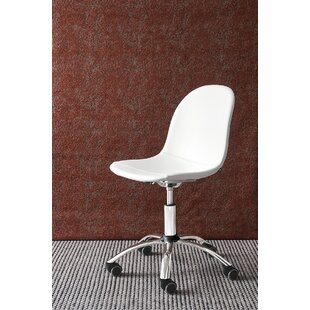 Hampson Task Chair