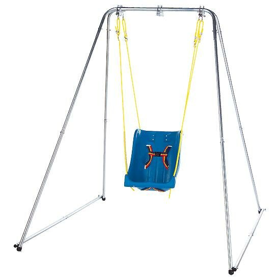Portable Swing Frame Set by FlagHouse