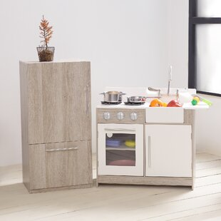save - Play Kitchen