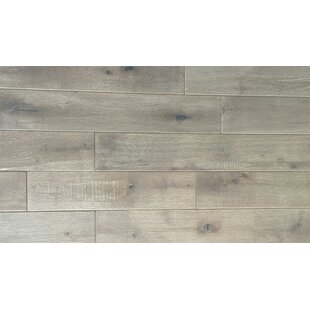 Grey Hardwood Flooring Youll Love