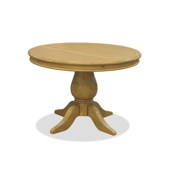 Marseille Dining Table by South Cone Home