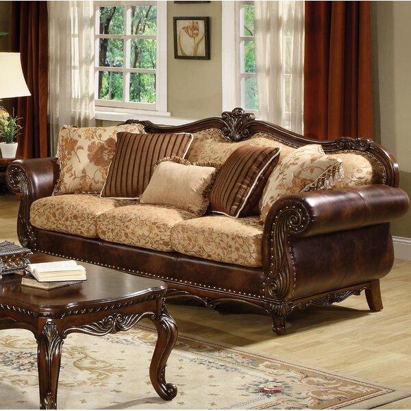 Rozier Sofa by Astoria Grand