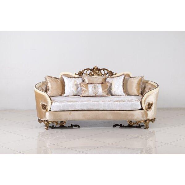 Phifer Sofa by Astoria Grand