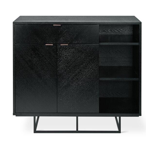 Myles Cabinet