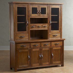 Mercer China Cabinet by Birch Lane™