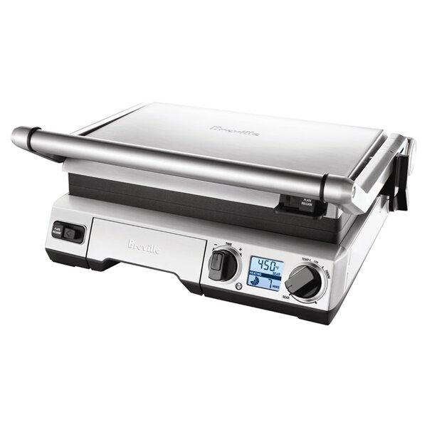 Smart Grill by Breville