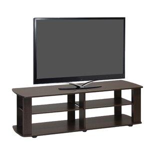 Low Tv Cabinet | Wayfair.co.uk