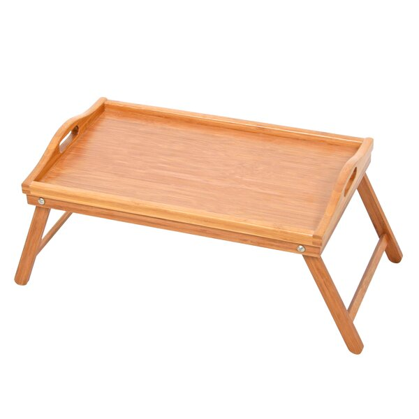 DaPur Bamboo Serving Tray by Furinno