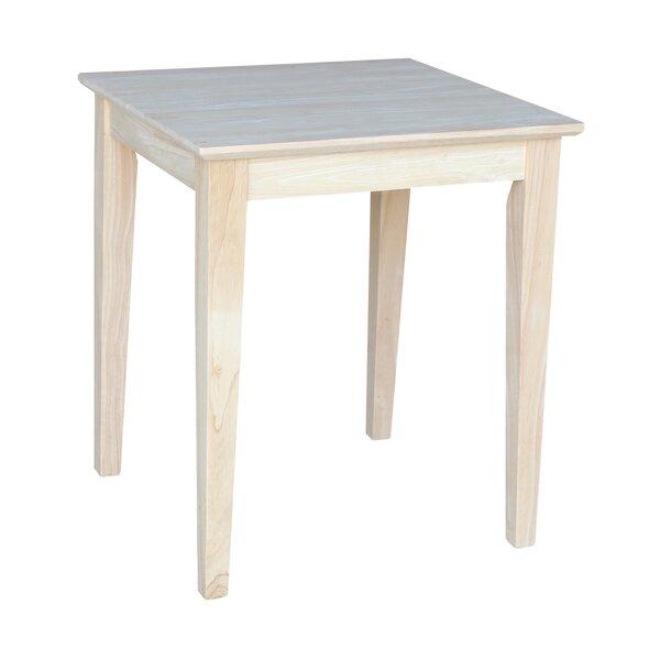 Lynn End Table By Mistana