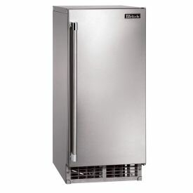 Signature Series 55 lb. Daily Production Portable Ice Maker by Perlick