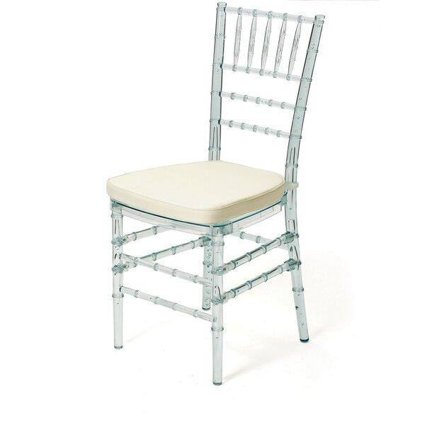 Sanford Side Chair by Mercer41