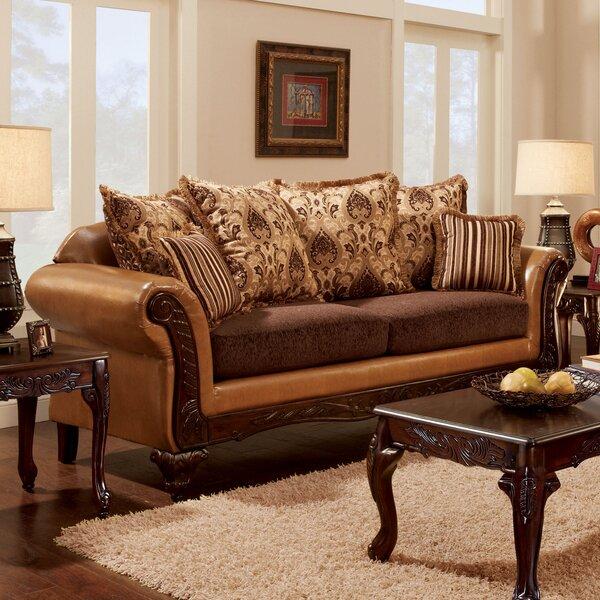 Doonans Sofa by Astoria Grand