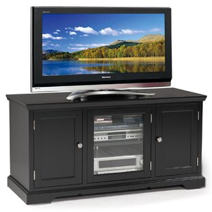 https://secure.img1-ag.wfcdn.com/im/67797936/resize-h310-w310%5Ecompr-r85/1395/139534314/Duprey+TV+Stand+for+TVs+up+to+55%22.jpg