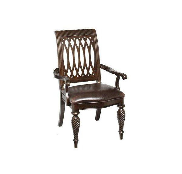 Belmont Dining Chair (Set of 2) by Bernhardt Bernhardt