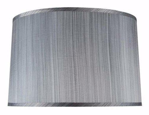 18 Fabric Empire Lamp Shade by Aspen Creative Corporation