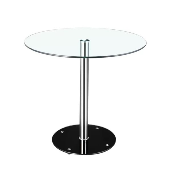 Sirmans Dining Table By Orren Ellis #1