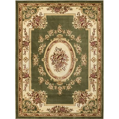 Green Rugs You Ll Love Wayfair