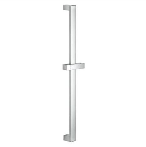 Euphoria Cube Shower Bar by Grohe