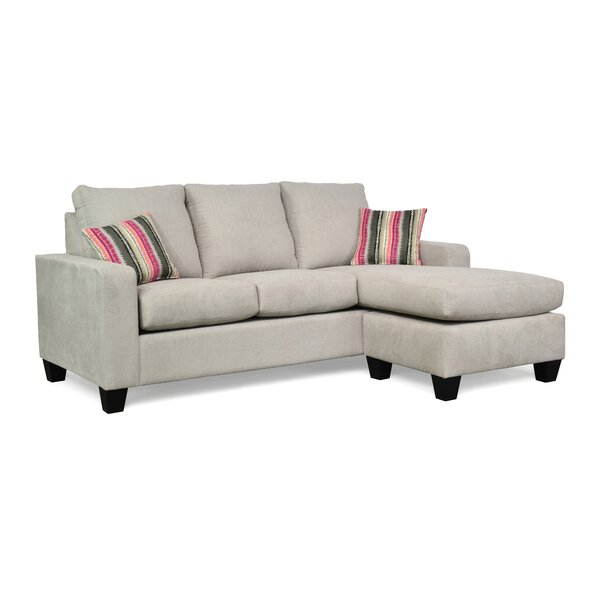 Cool Trendy Brunello Right Hand Facing Sectional Hello Spring! 55% Off