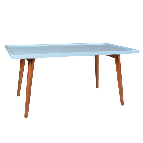 Littlejohn Coffee Table By George Oliver