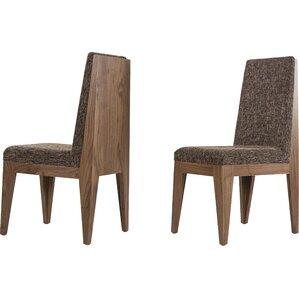 Louden Side Chair (Set of 2) by Brayden Studio