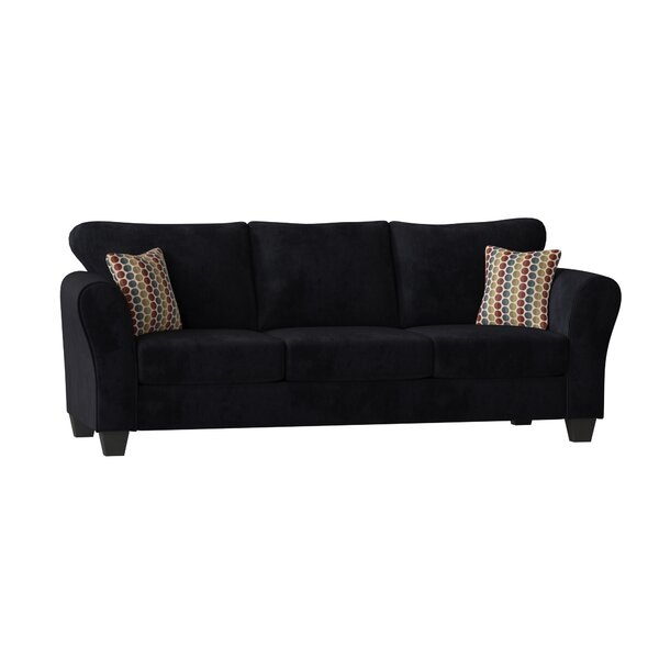 Shop Our Seasonal Collections For Fredericktown Sofa by Three Posts by Three Posts