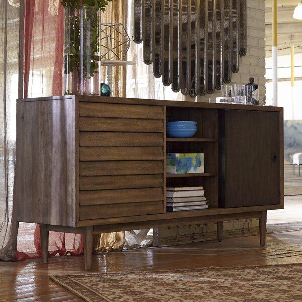 Kelling Sideboard by Brayden Studio Brayden Studio