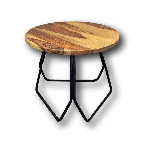 RIGA Coffee End Table Medium By UrbanDesign