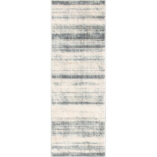Buy luxury Montross Gray Area Rug By Williston Forge