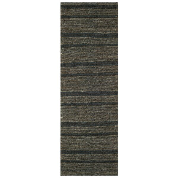 Feliciana Blue Area Rug by Highland Dunes