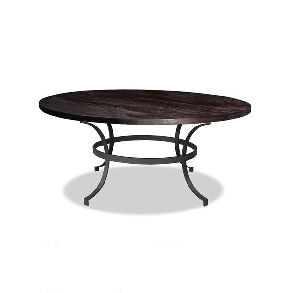 Best #1 Santa Barbara Dining Table By South Cone Home Design