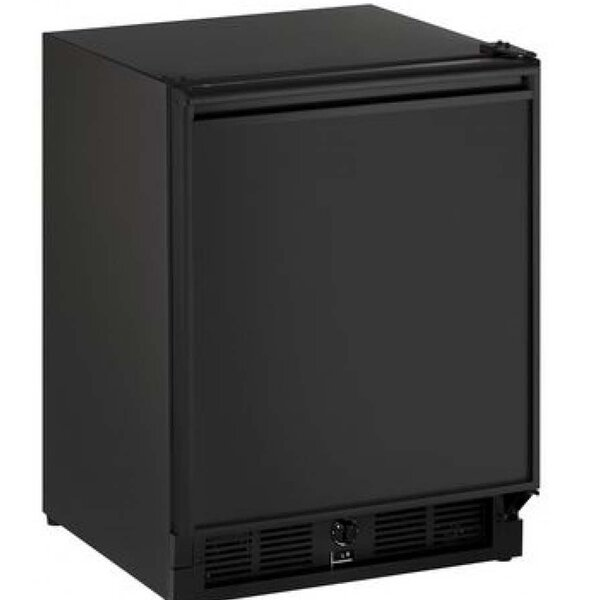 Reversible 21-inch 2.1 cu. ft. Undercounter Refrigeration by U-Line