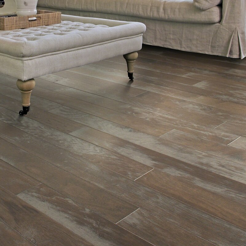 engineered best hardwood with premium pre wood cool floor in flooring