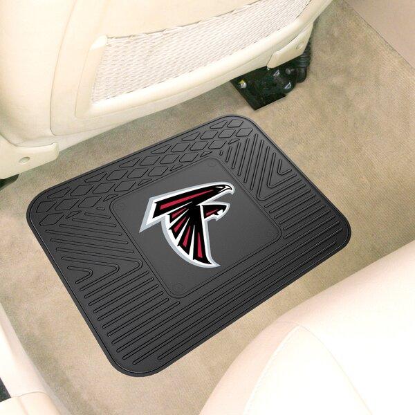 NFL - Atlanta Falcons Kitchen Mat by FANMATS