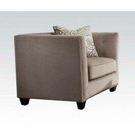 Ferguson Armchair by Brayden Studio