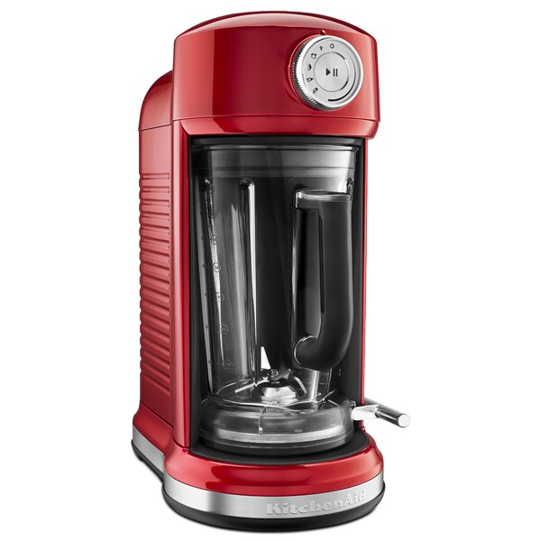 Torrent Blender by KitchenAid