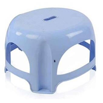 Without Soft Cushion Kidsidol Baby Potty Toilet Chair with Step Trainer Ladder Sturdy Safety Folding Adjustable Comfortable Anti-slip Great Mommy/'s Helper for Baby Kids Toddlers 1-9 Years Old