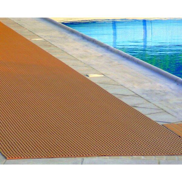 Selene Slip Safe Runner Utility Mat
