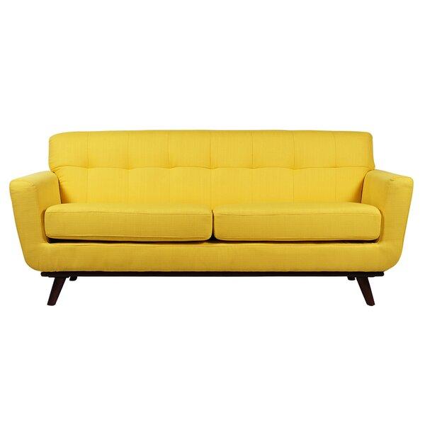Couch Retro