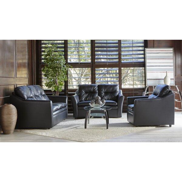 Sepulveda Configurable Living Room Set by Charlton Home Charlton Home