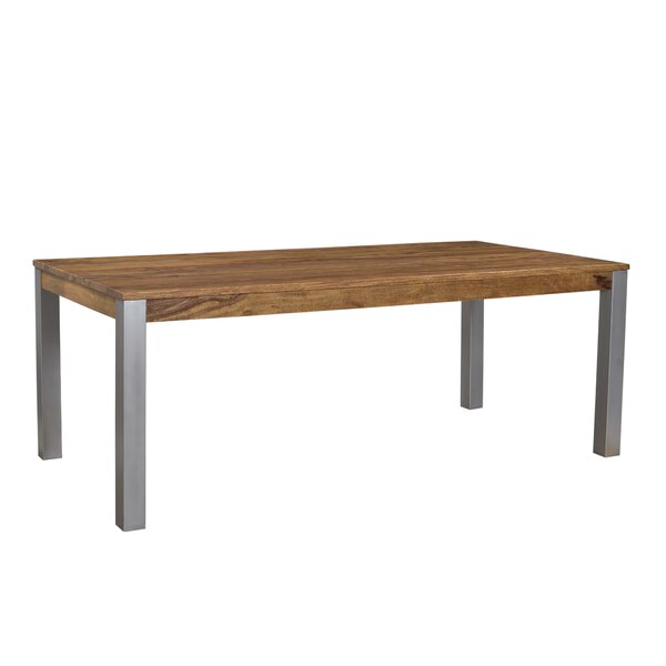 Cullen Dining Table by Foundry Select
