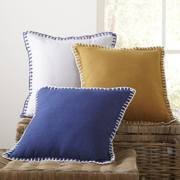 Lexi Pillow Cover by Birch Lane™
