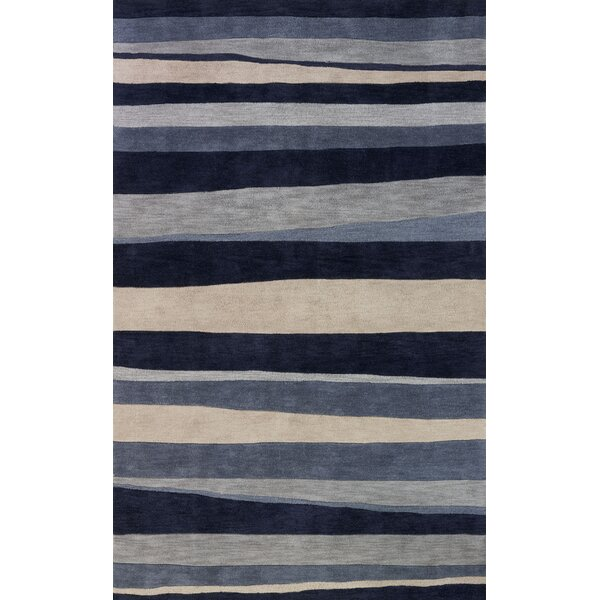 Chase Area Rug by Latitude Run