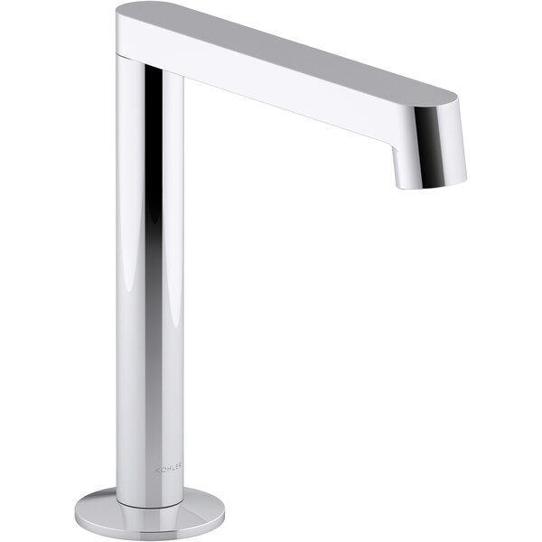 Components™ Bathroom Sink Spout With Row Design By Kohler