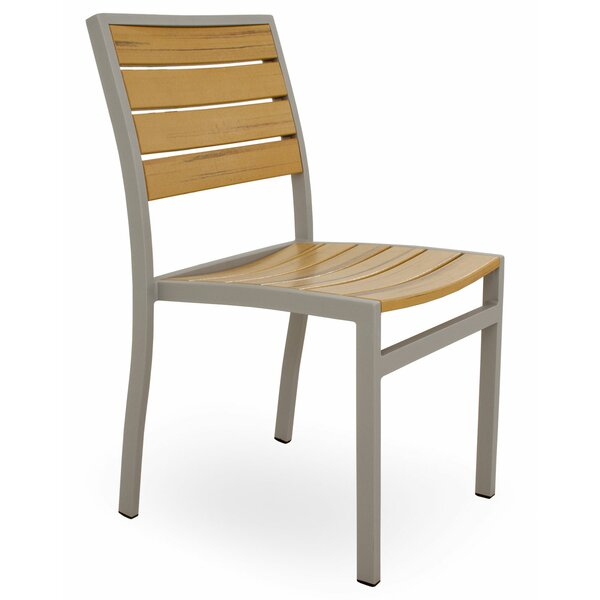 Tellez Dining Side Chair By Ivy Bronx