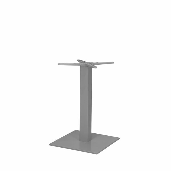 Verona Bar Table Base by Source Contract