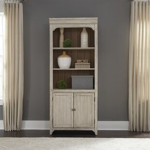 Cotter Standard Bookcase