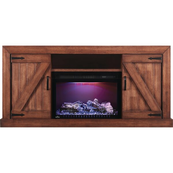 TV Stand for TVs up to 85