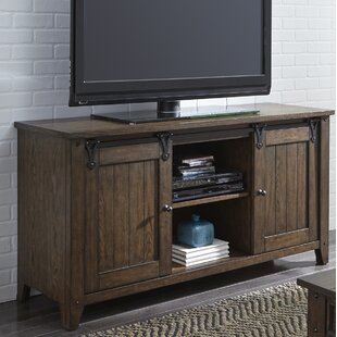 Bargain Kali TV Stand for TVs up to 60 By Loon Peak